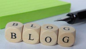 Blog Yazarlığı Nasıl Yapılır?