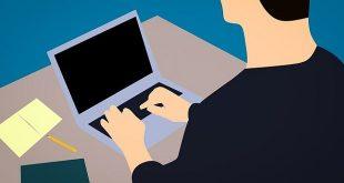 Başarılı Blog Yazarı Nasıl Olunur?
