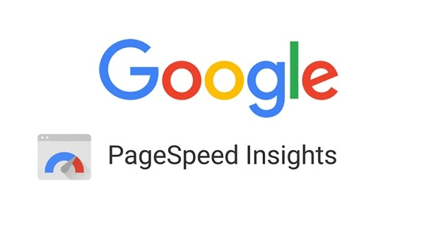 google page speed insights nedir