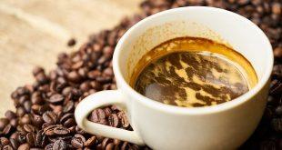 Kahvenin Tarihi ve Hikayesi