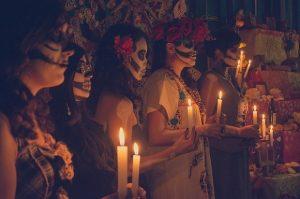 Meksika Festival