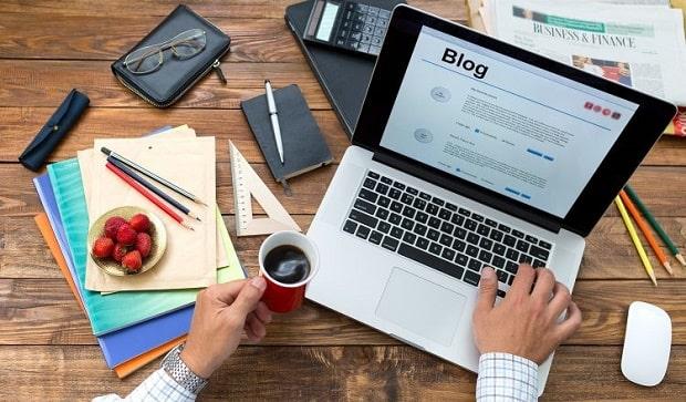 Blog Yazmak İçin 11 Neden