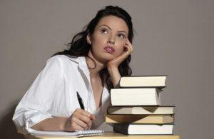 Zihinsel Uyarım - Beyin Egzersizleri