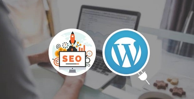 SEO - WordPress