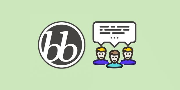 bbPress Yazı Boyutu