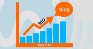 Blog SEO İpuçları - Blog Yazısı Optimize Etme