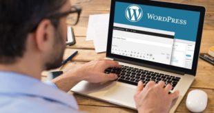 Blog Yazısında Neler Yazılmalı - İlk Blog Yazısı