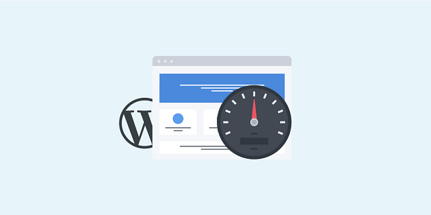 WordPress Hız - WordPress Speed