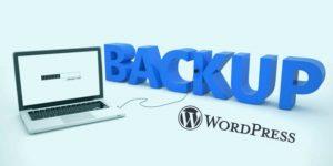 Otomatik Yedekleme - WordPress Yedekleme