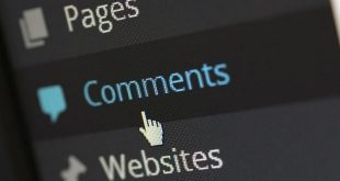WordPress - WordPress'te Yorumlar Nasıl Sayfalandırılır?