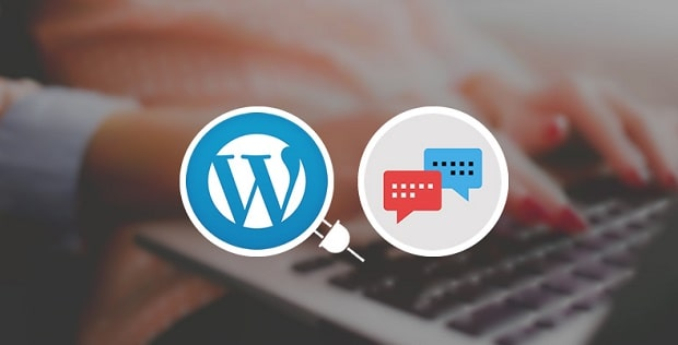 WordPress - WordPress Kullanıcı Yorumları