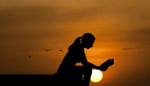 Kitap - Kitap Okuma Alışkanlığı