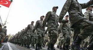 Bedelli Askerlik - Bedelli Askerlik Deneyimleri