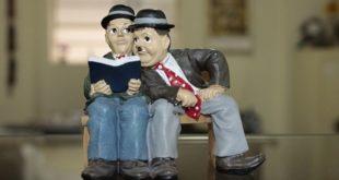 Okumak - Çok Okumak - Okumanın Zararları