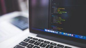 Kod Editörleri - Visual Studio Code - Atom - Notepad - Sublime Text