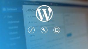 WordPress - Güncelleştirme Sonrası Bildirimi Devre Dışı Bırakmak