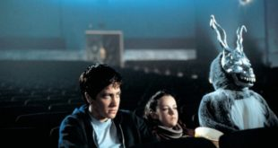 Film İncelemesi - Donnie Darko