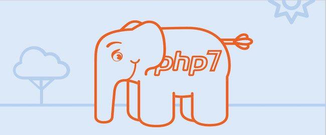 WordPress PHP Uyumluluk