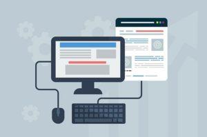 Web Tasarımcı Olmak - Kodlama Öğrenmek