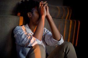 Stres - Stresle Başa Çıkma