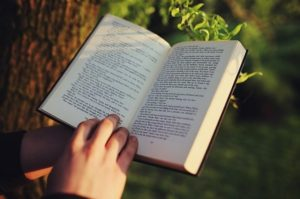 Kitap - Okumak - Okumanın Faydaları