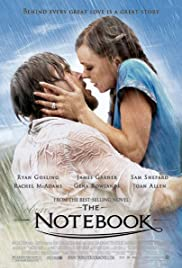 Not Defteri - The Notebook