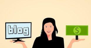 Blog - Para Kazanmak - İnternetten Para Kazanma