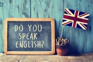 İngilizce - İngilizce Kelime Ezberleme - İngilizce Kelime