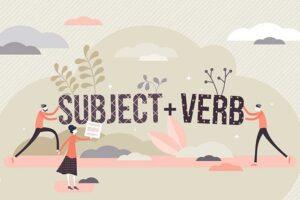 İngilizce - English sentence - İngilizcede cümle kurmak