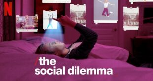 Sosyal İkilem - The Social Dilemma