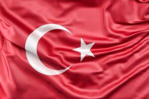 Türk Halkı - Türk Kültürü