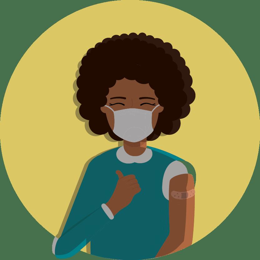 Covid-19 - Vaccine - Aşı